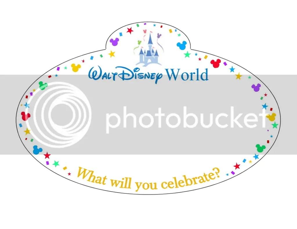 Imtooexcitedtosleep Name Tag Template The Dis Disney