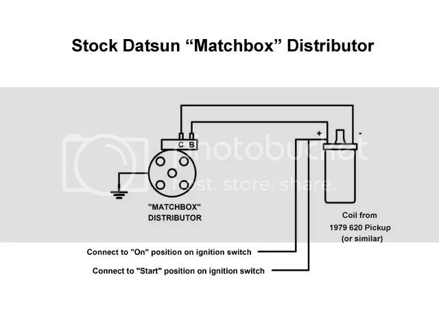 Mallory 29440 Coil Wiring Diagram Online Wiring Diagram