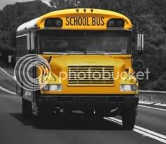school-bus-7948471.jpg September image by EllenZoccola