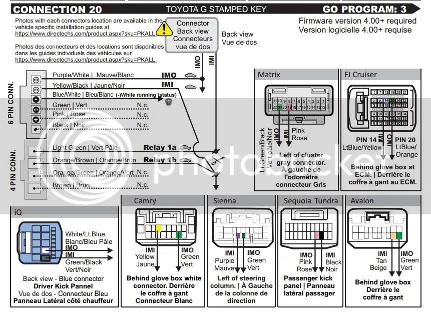avital remote starter wiring diagram avital l wiring avital image