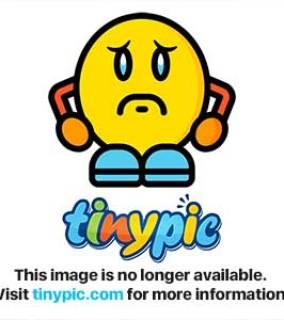 http://i0.wp.com/i56.tinypic.com/2h7flf9.jpg?resize=284%2C320