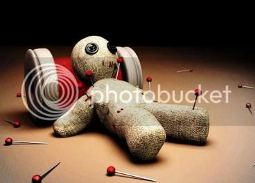 voodoo dolls photo: rag voodoo-dolls-wallpaper.jpg