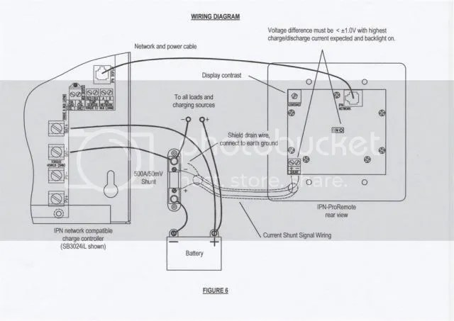 74 charger wiring diagram