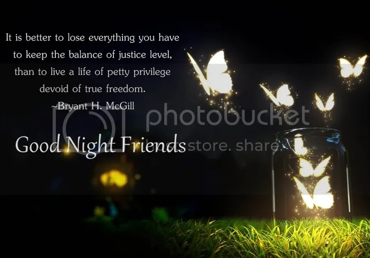 Gud Nite Wallpaper With Quotes Biggest Collection Of Beautiful Good Night Images With Quotes