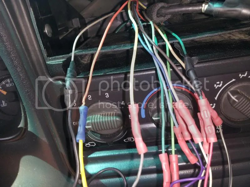 2013 Chevrolet Silverado Wiring Diagram Smart Wiring Electrical