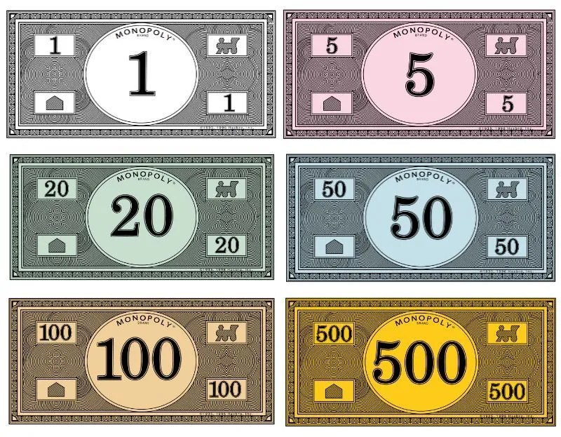 How To Make Fake Money So Realistic, You Can Use It In Storesfree
