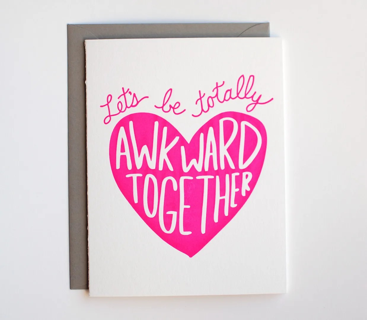 31 of the absolute funniest Valentine\u0027s cards