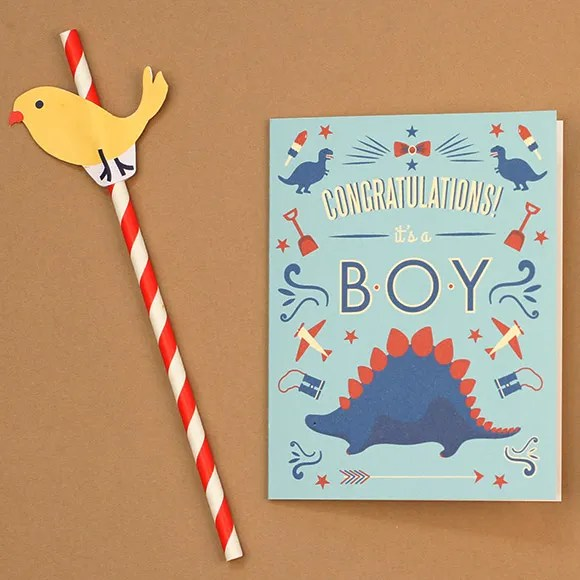 One baby shower game we love And it\u0027s printable And free Cool