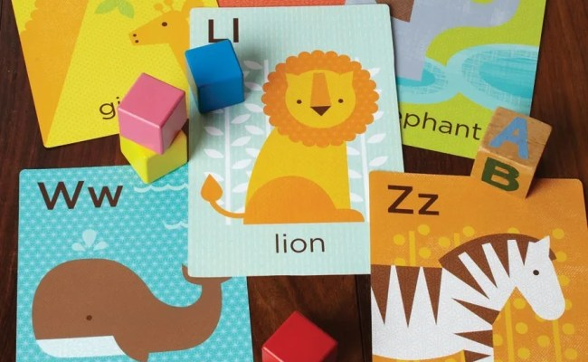 14 Best Educational Toys For Kids Of Every Age