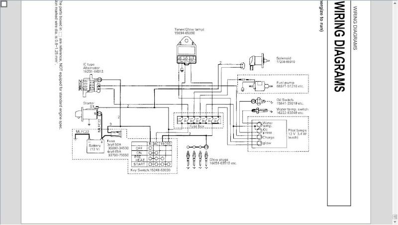 B7000 Kubota Tractor Wiring Diagram | B7000 Wirning Diagrams on b1750 kubota wiring diagram, l235 kubota wiring diagram, l2550 kubota wiring diagram, l245dt kubota wiring diagram, b7200 kubota wiring diagram, l275 kubota wiring diagram, l2350 kubota wiring diagram, l3830 kubota wiring diagram, l2500 kubota wiring diagram, l305 kubota wiring diagram, l2600 kubota wiring diagram, l260 kubota wiring diagram, l3600 kubota wiring diagram, l4610 kubota wiring diagram, b5200 kubota wiring diagram,