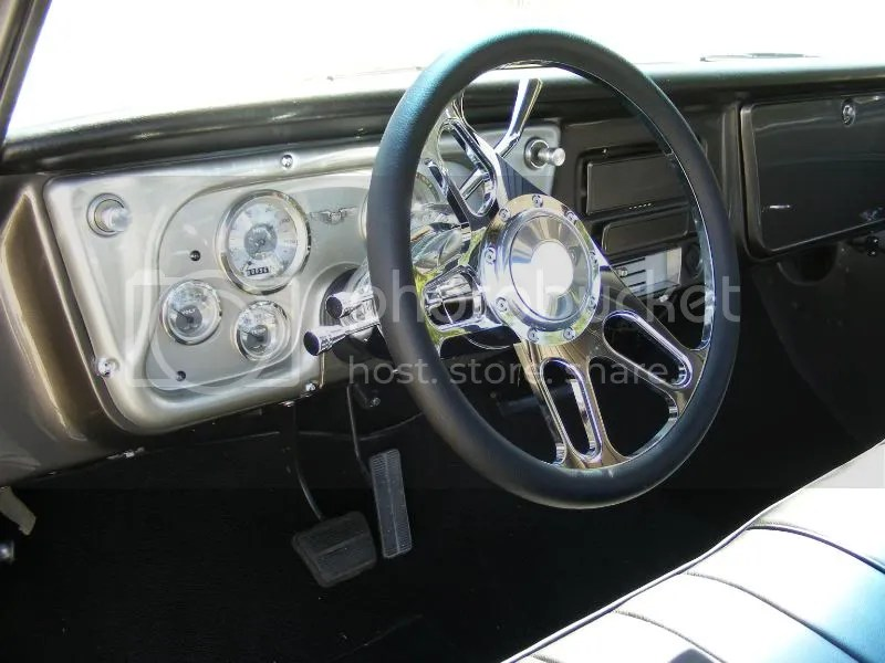Mobirise Free Website Builder Software Classic Dash Panels Covans The 1947 Present