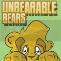 Unbearable Bears Comic
