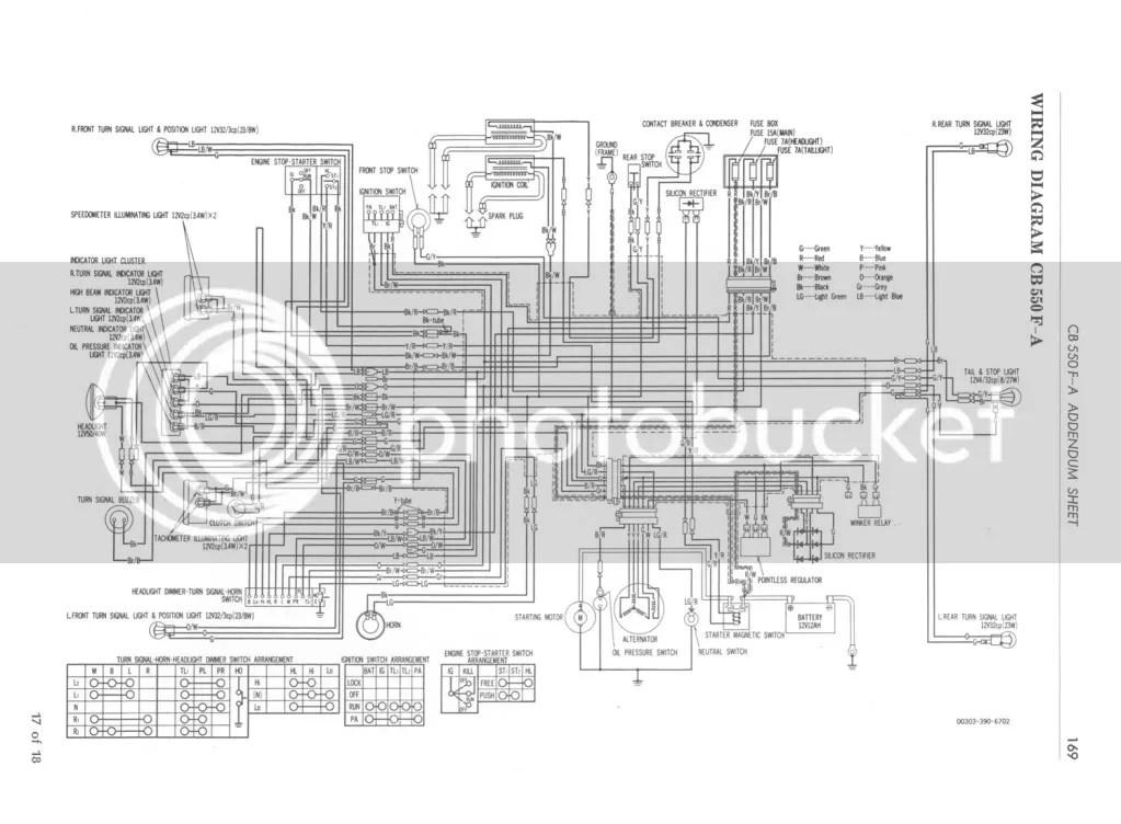Higher Alternator Upgrading Wiring 99 Diagram Online Wiring Diagram