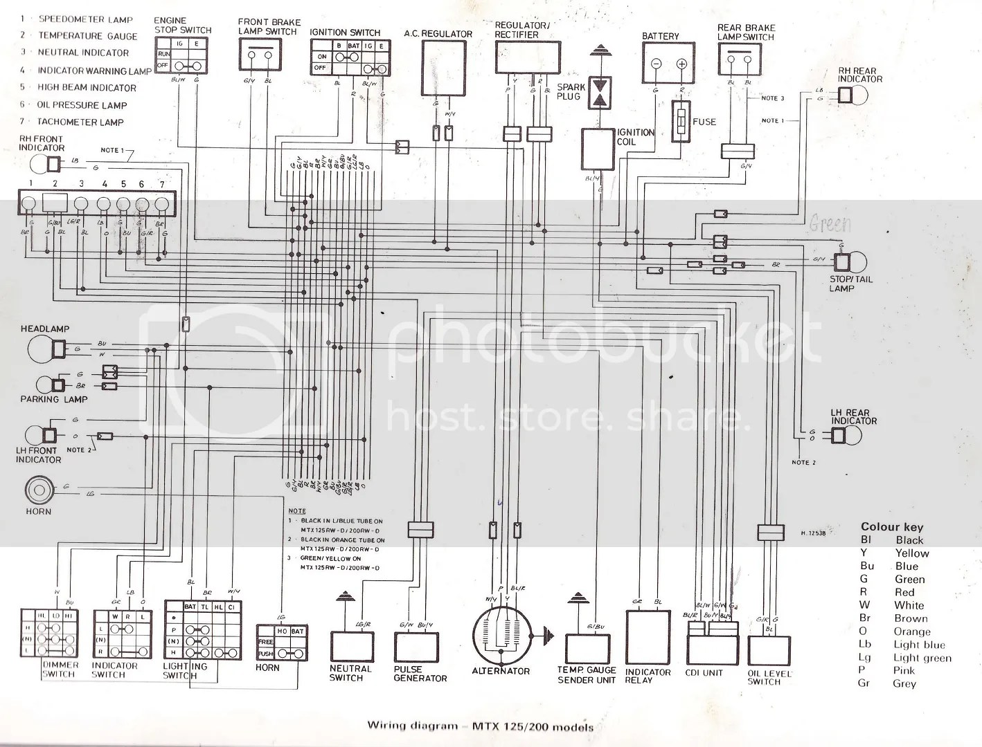 G3 Wiring Diagram Manual E Books Aluminum Boat Free Picture Schematic Best Librarywiring Suzuki Rc 100 Auto Electrical