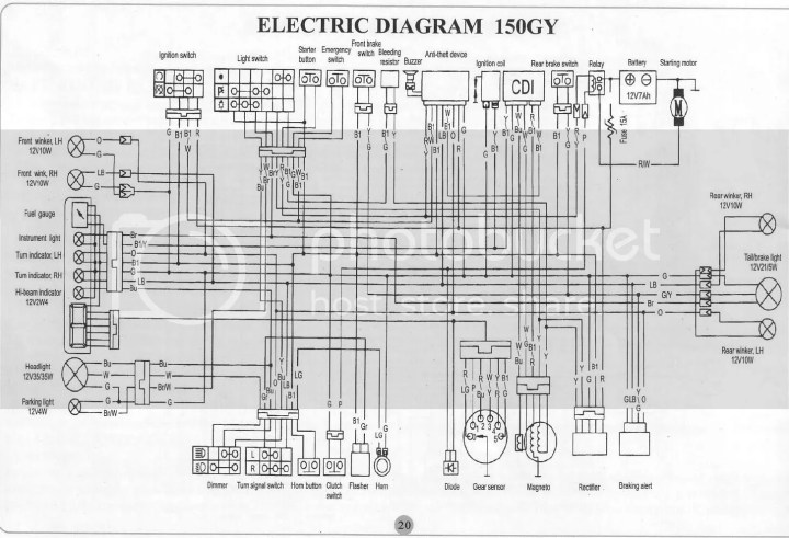 Fire Alarm System With Keypad Enucrzter Schematic Diagram. . Wiring on