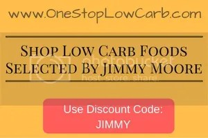 The LLVLC Show (Episode 1146): Dr. Ted Naiman – 2016 Low-Carb Cruise Lecture