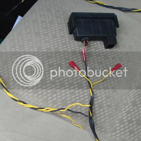 nnbs fuse box accessory
