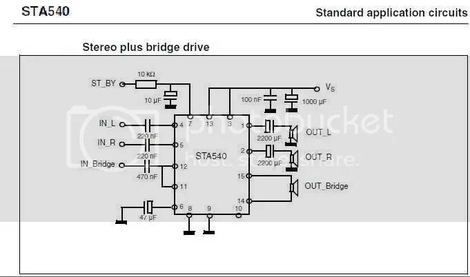 amp 2 channel subwoofer audio amplifier circuit board diy ebay