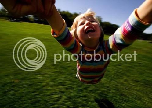 Untuk Bisa Sukses, Terlebih Dulu Anda Harus Bahagia
