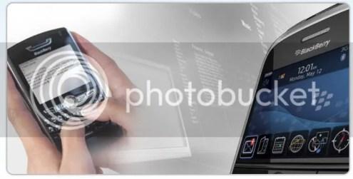Kiat Manajemen Email Blackberry untuk Tingkatkan Produktivitas