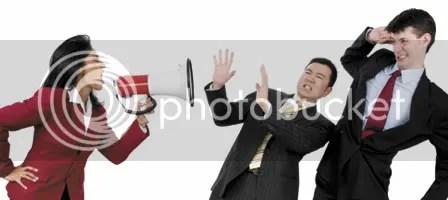 9 Kiat Menjadi Supervisor Handal