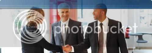 Kiat Meningkatkan Partisipasi dalam Rapat