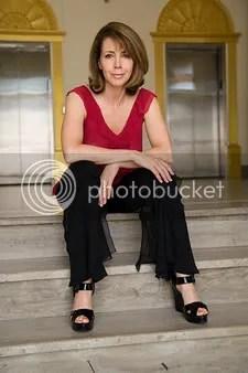 Cathy Rocco, courtesy cathyrocco.com