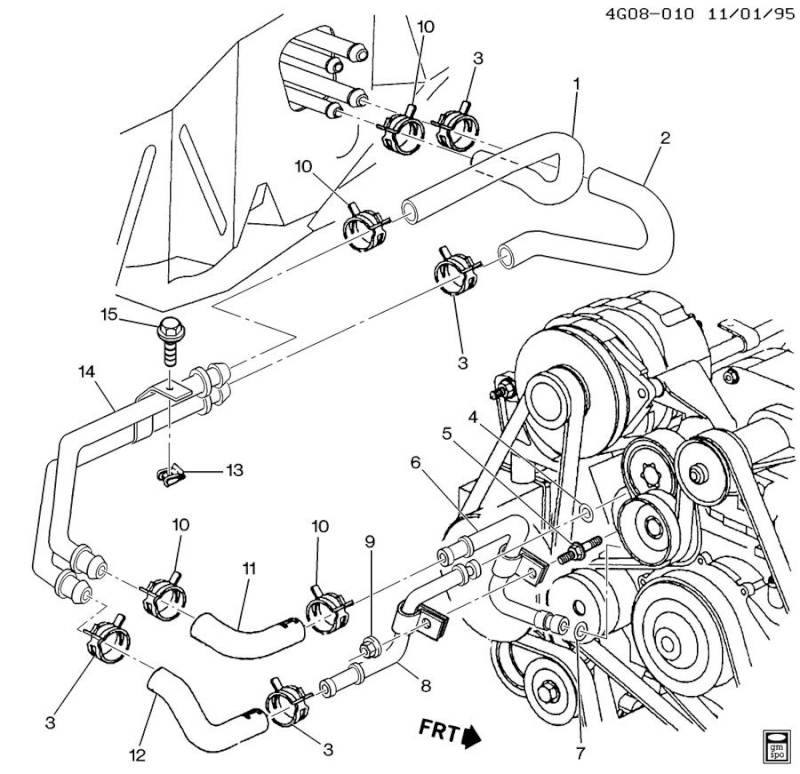 Gm 3800 V6 Wiring Diagram - Most Searched Wiring Diagram Right Now \u2022