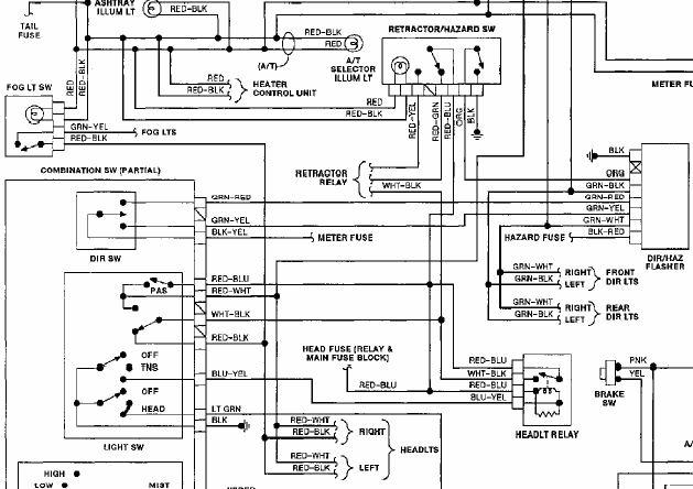 mazda schema moteur electrique voiture