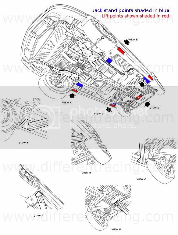 wiper motor wiring diagram besides 1999 saturn fuse box diagram