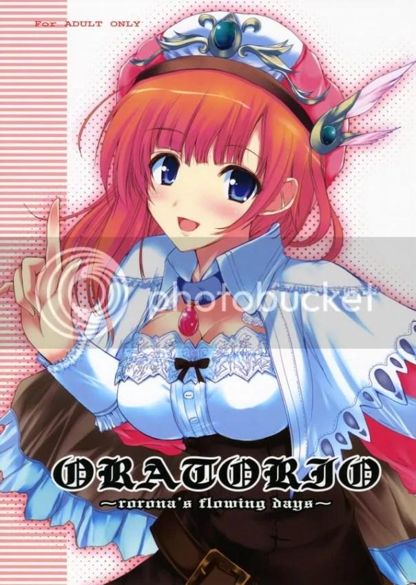 http://i0.wp.com/i582.photobucket.com/albums/ss266/acgtea/C76SLASHORATORIO.jpg?w=604