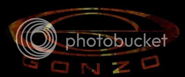 http://i0.wp.com/i582.photobucket.com/albums/ss266/acgtea/beta-06.jpg?w=604