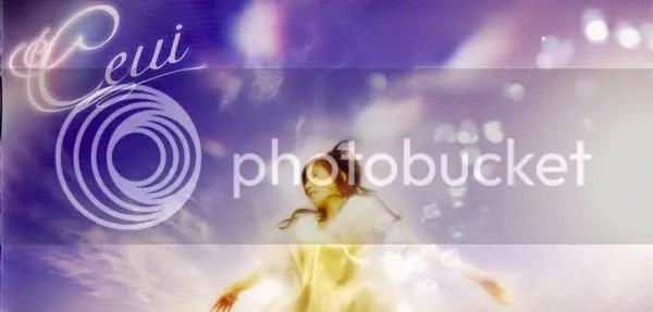 http://i0.wp.com/i582.photobucket.com/albums/ss266/acgtea/n3-38.jpg?w=604