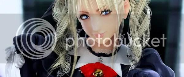 http://i0.wp.com/i582.photobucket.com/albums/ss266/acgtea/n4-09.jpg?w=604