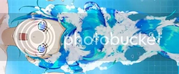 http://i0.wp.com/i582.photobucket.com/albums/ss266/acgtea/n4-12.jpg?w=604