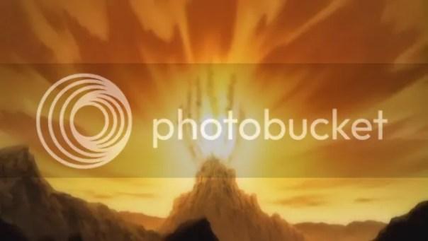http://i0.wp.com/i582.photobucket.com/albums/ss266/acgtea/wwwyydmcom_SumiSora_CANAAN_11_GB-1.jpg?w=604