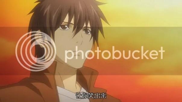 http://i0.wp.com/i582.photobucket.com/albums/ss266/acgtea/wwwyydmcom_SumiSora_Phantom_26_G-8.jpg?w=604
