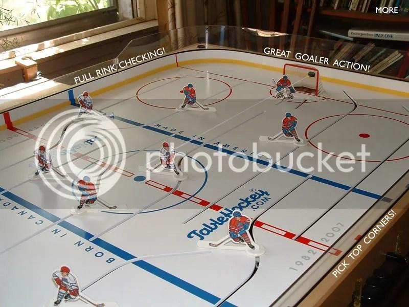 Rebels At War O View Topic Table Hockey