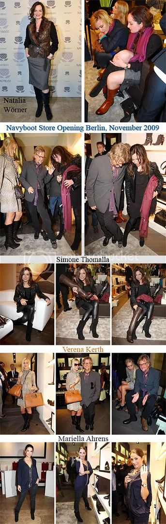 Shoedazzle the high heel times