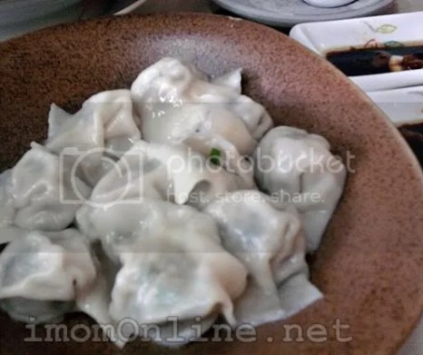 fu chi boiled dumplings banawe food crawl