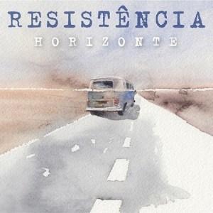 Resistência - Horizonte