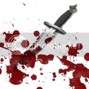 perempuan pembunuh merbahaya didunia, gurl murderer most dangerous in the wold,