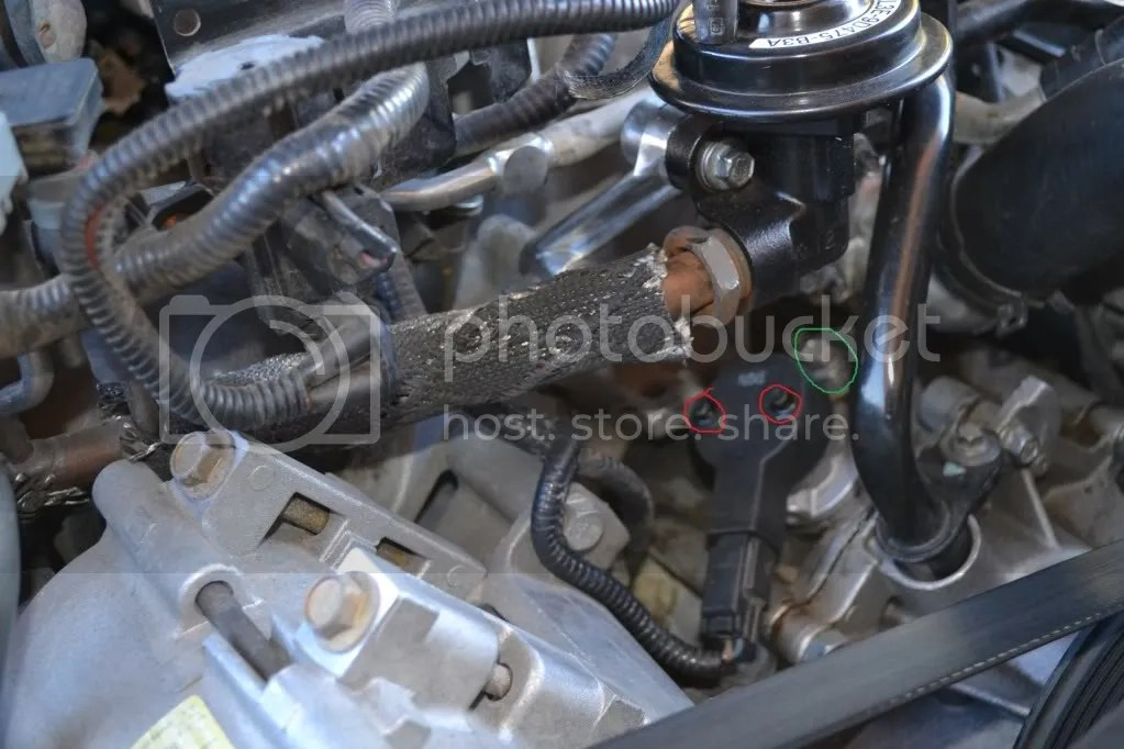 2002 Ford 3 0 V6 Duratec Engine Diagram Electrical Circuit