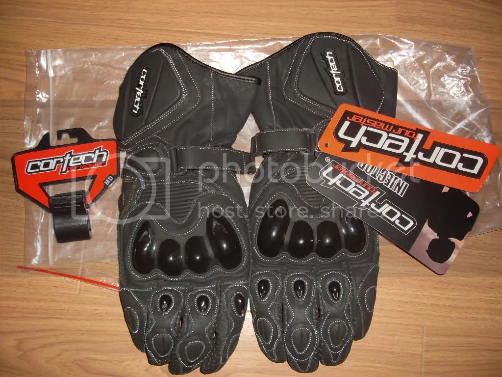 Read more http www sulit com ph index php vi leather gloves