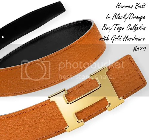 Hermes Belt {Weekly Wear} Bday Outfit + Bday Gift Reveal