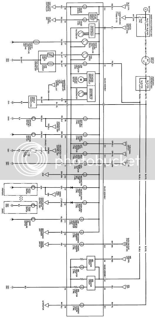 89 crx wiring diagram 89 get image about wiring diagram