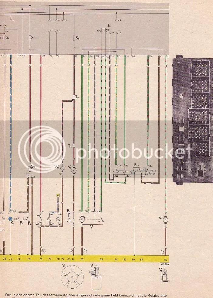 VWVortex - CE1 wiring diagrams online?