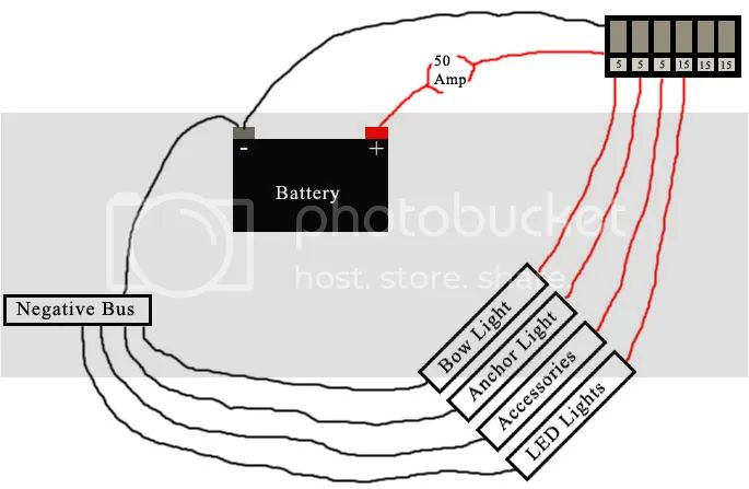 battery switches wiring diagram as well boat battery wiring diagram