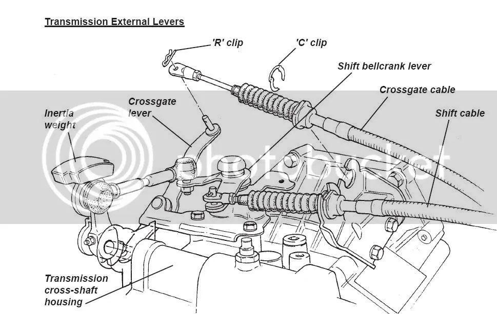 2007 chevy impala stock radio wiring diagram