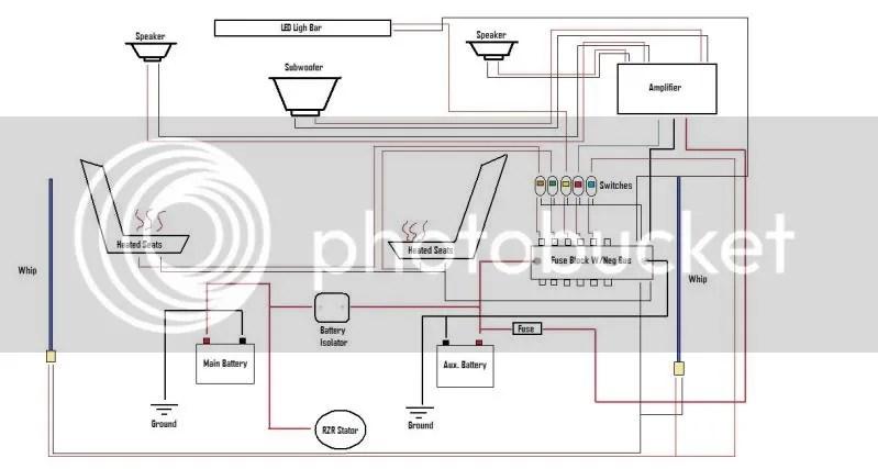 Ssv Wiring Diagram Wiring Diagram